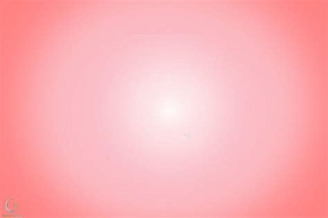 Background Images Pink by Pink Backgrounds Image Wallpaper Cave