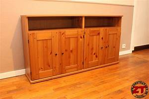 formidable repeindre un bureau en bois 2 tuto repeindre With repeindre un bureau en bois