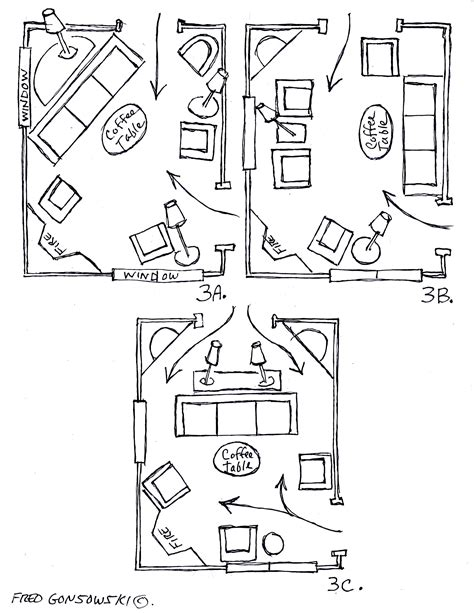 awkward living room layout q and a with christine awkward living room layout with a