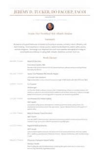 resume for school board member board of directors resume sles visualcv resume sles database