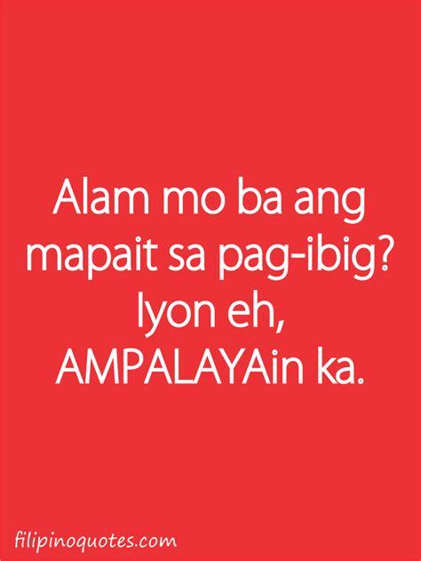 sad emo quotes  love tagalog fifa worldcup