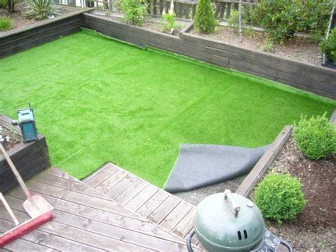 Rasen Auf Dachterrasse by Kunstrasen Als Bodenbelag Auf Dachterrassen Und Balkons