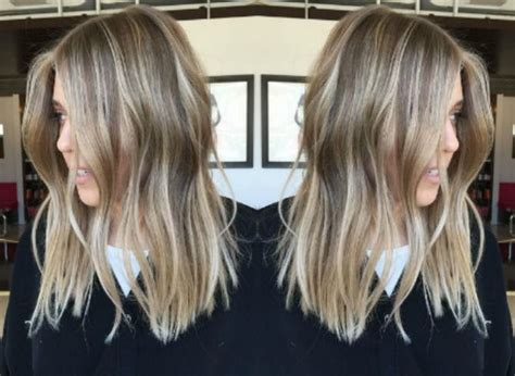 Golden Highlights, Golden Hair Color And Golden Prom Hair Braid Tutorial Jennifer Aniston First Haircut Hairstyle Ideas Allure Wedding Updo Hairstyles Tumblr Change Over Time Lob We Heart It For Unwashed Thin Trends York Ne