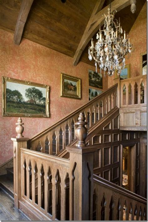 images  balustors staircases  pinterest
