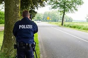 Fahrtzeit Berechnen : geblitzt worden bu geld punkte strafe berechnen ~ Themetempest.com Abrechnung