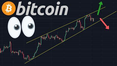 Bitcoin prediction is bitcoin dump over??? BITCOIN BREAKOUT!! | BREAKING NEWS: IOTA HACKED & SHUTTING DOWN! | XRP DUMP On BitMEX! | Bybit ...