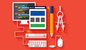best web design tools in 2016 for web designers developers - Web Design Tool