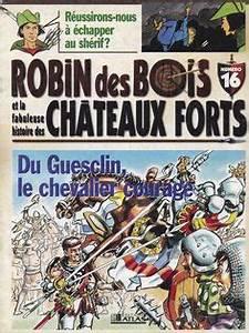 Du Guesclin Roger Vercel Marabout Junior Couvertures