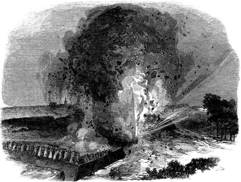 siege of vicksburg the civil war 150
