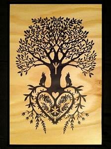 Art De Vie : image from ~ Zukunftsfamilie.com Idées de Décoration