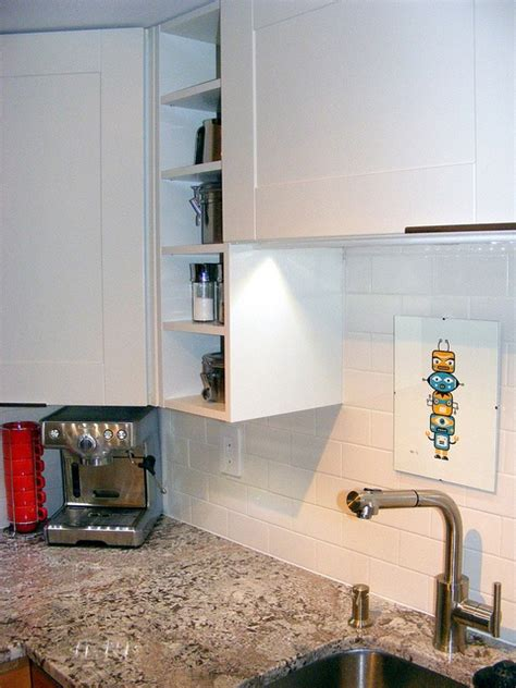 installation kitchen cabinets 15 best bianco antico images on 1883
