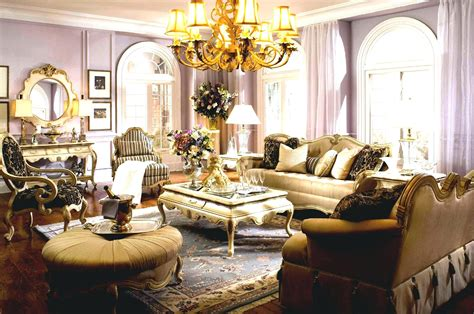 Indian Style Living Room Furniture SoPosted com