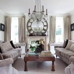 formal livingroom formal living room ideas home design ideas