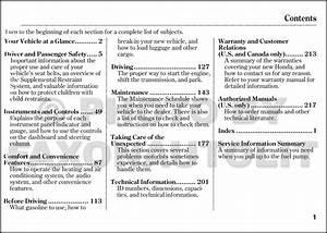 2004 Honda Civic Hybrid Owner U0026 39 S Manual Original
