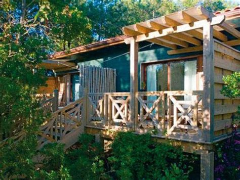 chambres d hotes au cap ferret yasmina lodge écolodge de charme au cap ferret trendy