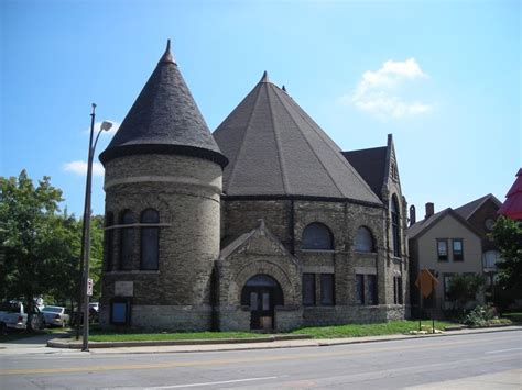 678 best Elgin, Illinois History images on Pinterest