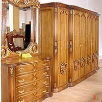 wooden almirah models wooden almirah manufacturers suppliers exporters in india