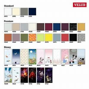 Velux Gpu Pk06 : rc sonnenschutz original velux verdunkelungsrollo f r velux dachfenster dkl dku dg dj ggl gpl ~ Orissabook.com Haus und Dekorationen