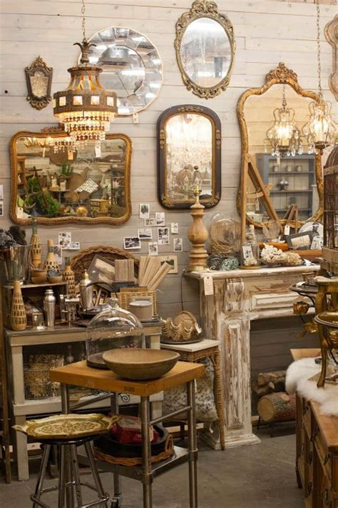 Garden Decoration Stores Near Me by The 25 Best Vintage Stores Near Me Ideas On