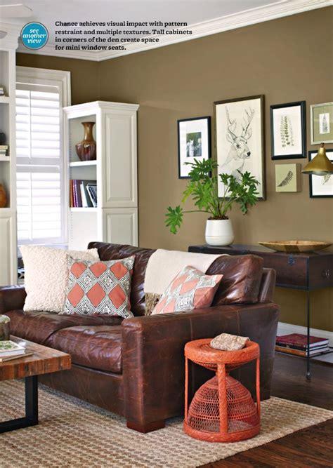 chanee vijay textiles studio news better homes
