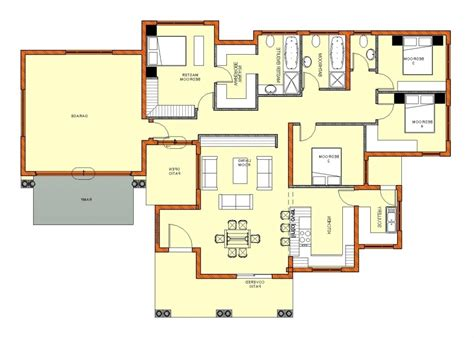 design my house plans house plan bla 014s my building plans regarding my house
