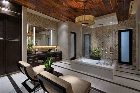 Luxury Spa Bathroom Designs by Houzz Bathrooms Houzz Home Design Bathrooms