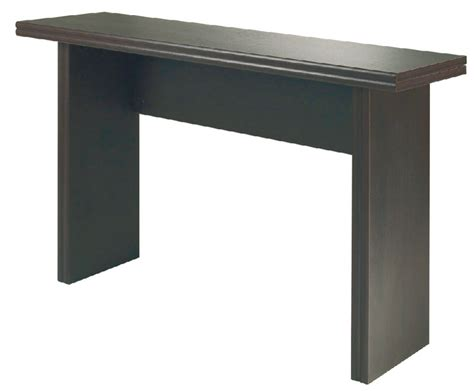 conforama table de cuisine table rabattable cuisine table de cuisine pliante