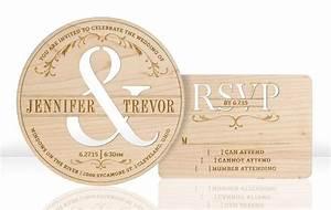 5 modern laser cut wedding invitations lasercut works With laser cut wedding invitations us