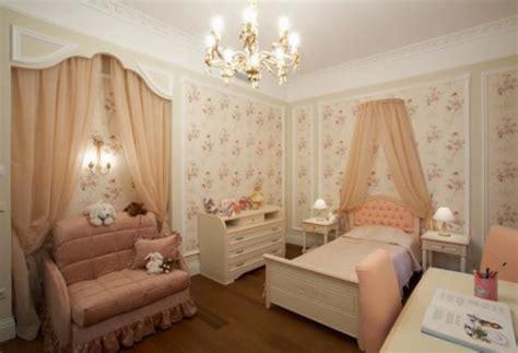 Classic Kids Bedroom Design Ideas-digsdigs