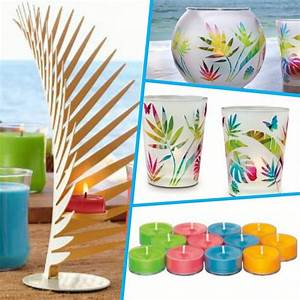 Partylite Co Uk : 25 best images about summer with partylite 2016 on pinterest 2016 rio hurricane candle and samba ~ Markanthonyermac.com Haus und Dekorationen