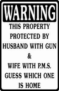 Hilarious Husba... Fun Wife Quotes