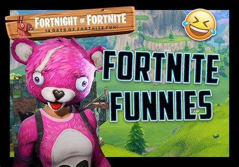 top  fortnite funnies toxic    magazine