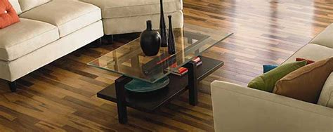 Flooring Liquidator Orem Utah by Flooring Liquidators Interesting Employment Lumber