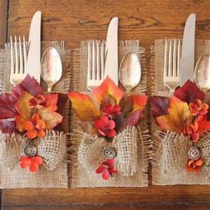 How, To, Decorate, Your, Home, For, Thanksgiving, On, A, Budget