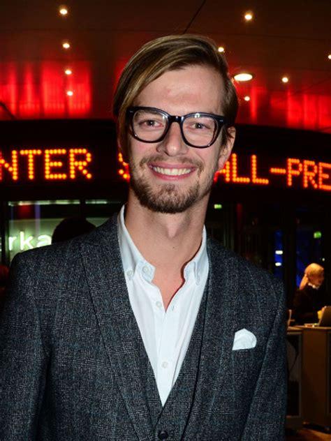 Joachim joko winterscheidt is a german television host, producer and actor. Joko Winterscheidt: Bald ein Hollywood-Star? | InTouch