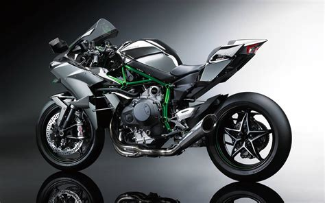 Kawasaki H2 Backgrounds by Kawasaki H2r Wallpaper Wallpapersafari