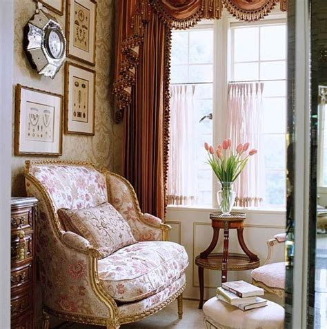 Interior Designer Charles Faudree Flair by Interior Designer Charles Faudree Flair In 2019
