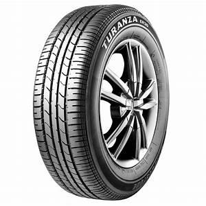 Pneu Michelin 205 55 R16 91v : pneu 205 55 15 pneu 205 55r16 kumho solus kh15 91h pneu ~ Melissatoandfro.com Idées de Décoration