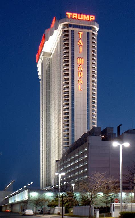 casino hotel atlantic building rock hard taj mahal trump skyscraper pdf skyscrapercenter