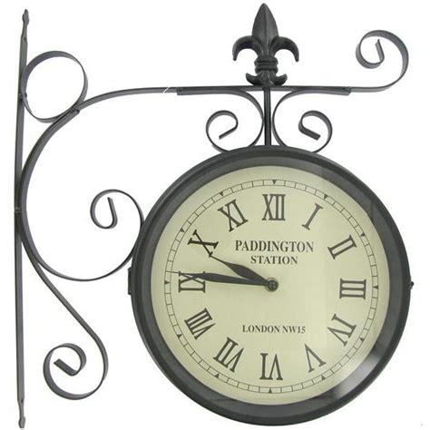 Hobby Lobby Wall Decor Clocks by Paddington Station There S No Such Thing As Time
