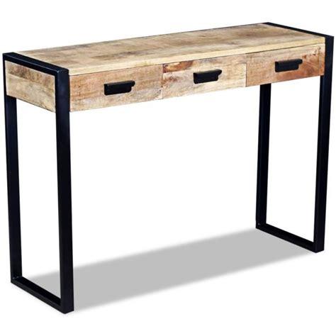 console cuisine pas cher console meubles achat vente console meubles pas cher cdiscount