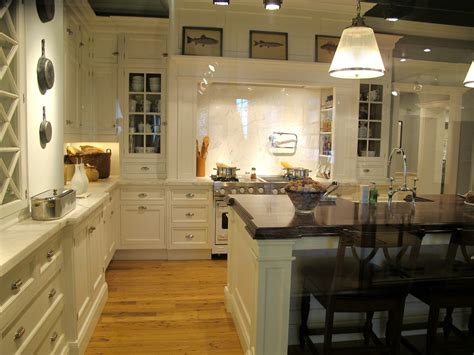 amazing kitchen islands steffens hobick kitchens the most amazing