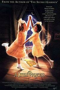 A LITTLE PRINCESS | Movieguide | Movie Reviews for Christians