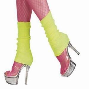 80er Jahre Style : 80er jahre style g nstig sicher kaufen bei yatego ~ Frokenaadalensverden.com Haus und Dekorationen
