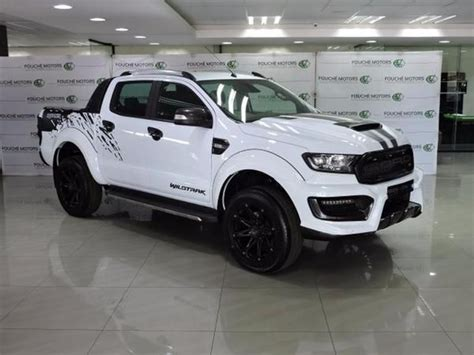 ford ranger wildtrak modified amazing photo gallery