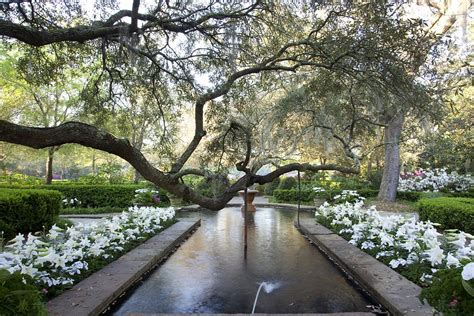 file bellingrath gardens and home by highsmith 001 jpg