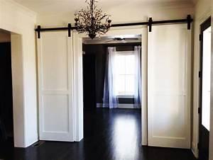 16 Designs of Interior Sliding Doors HomeFurniture org
