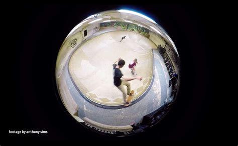 gopro        lensbaby fisheye