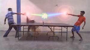 Harry Potter Magic Spell Fighting Video Effect Youtube