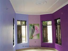 color combinations for home interior living room attractive living rooms design best living room paint colors modern colour